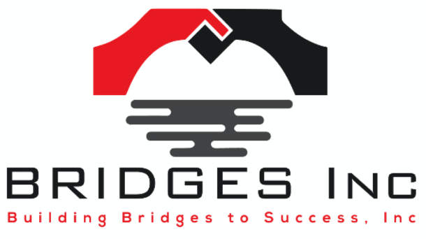 Bridges Inc